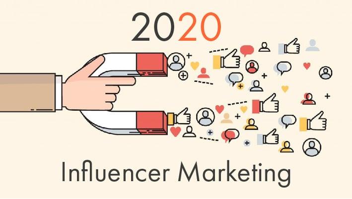 2020 Influencer-Marketing-01