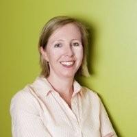 Kate Sirkin, EVP, Global Data Partnerships at Publicis Epsilon