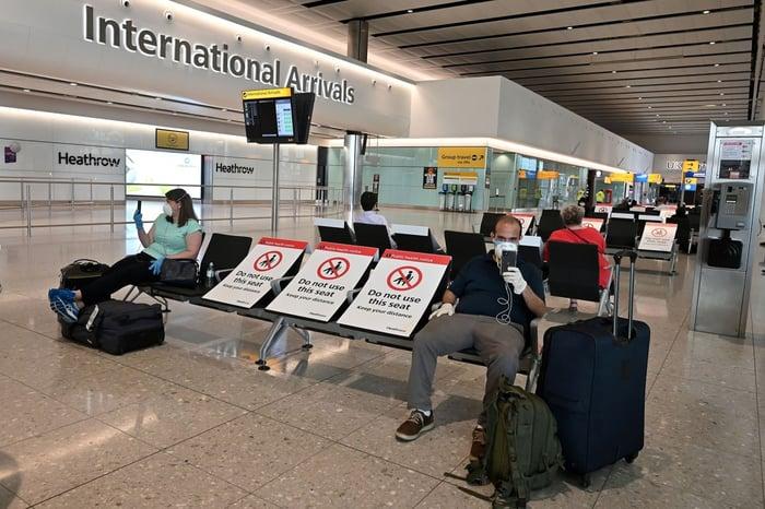 uk-coronavirus-travel