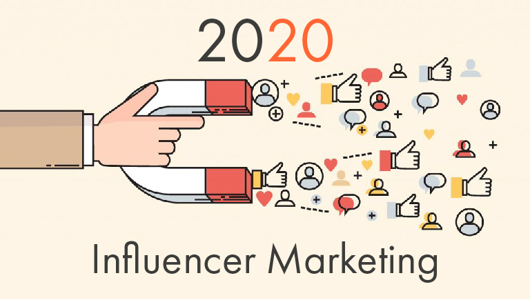 A New Year's Resolution for Better and More Authentic Influencer Marketing