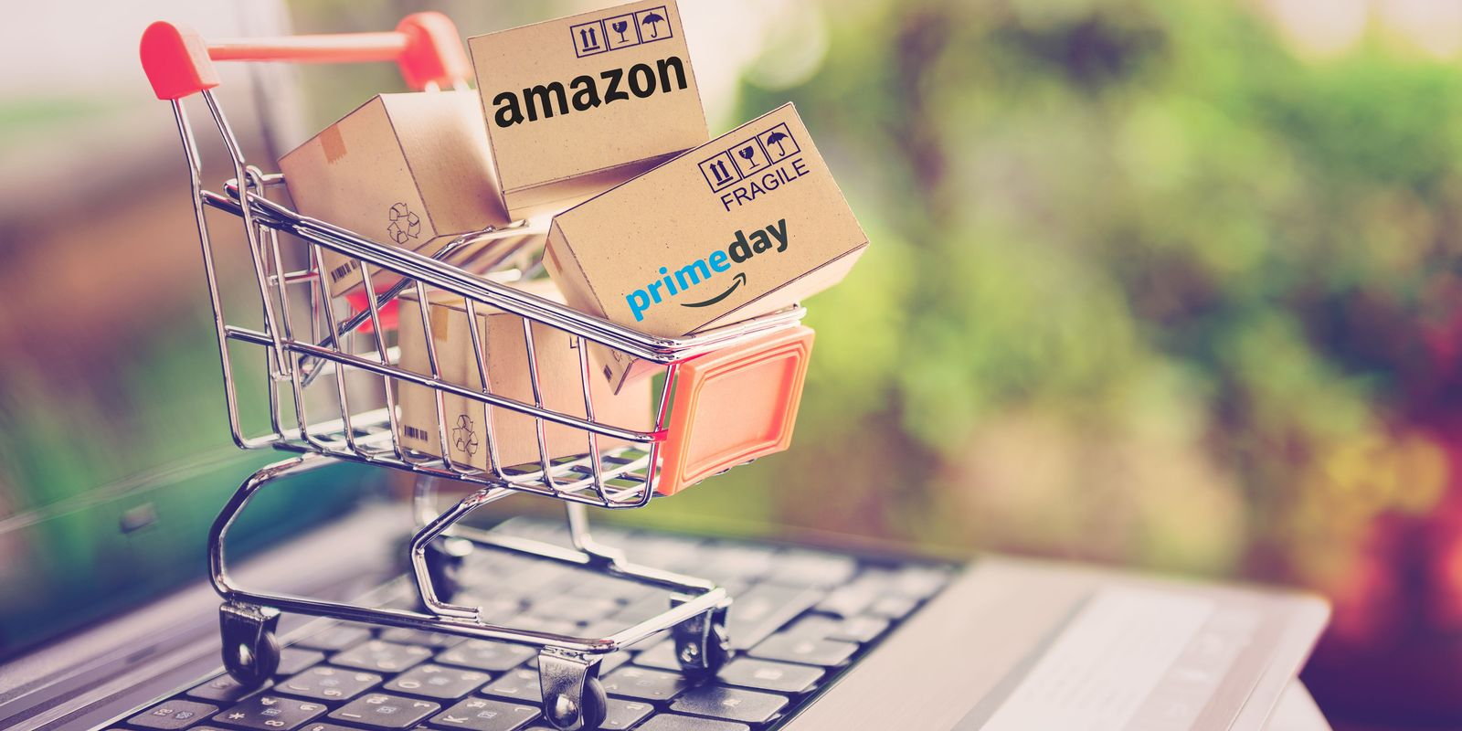 3 Reasons Amazon's Prime Day was a Smash Hit