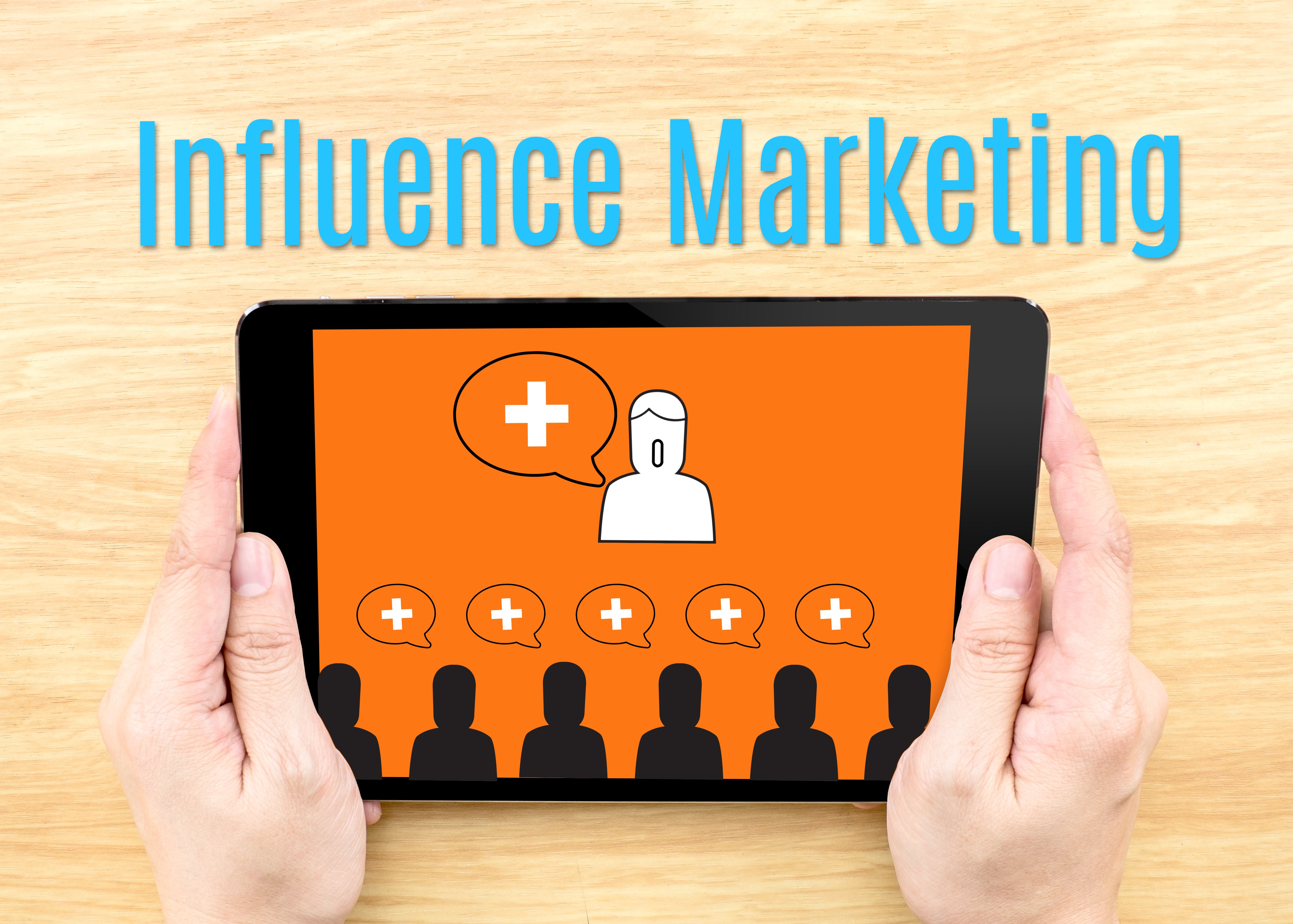 3 Tips for Driving More Sales with Influencer Marketing