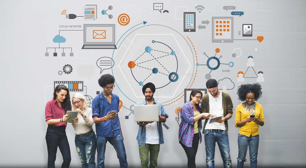 Why You Need Predictive Modeling About Social Influence in Your Data Science Effort