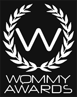 Wqmmy Awards
