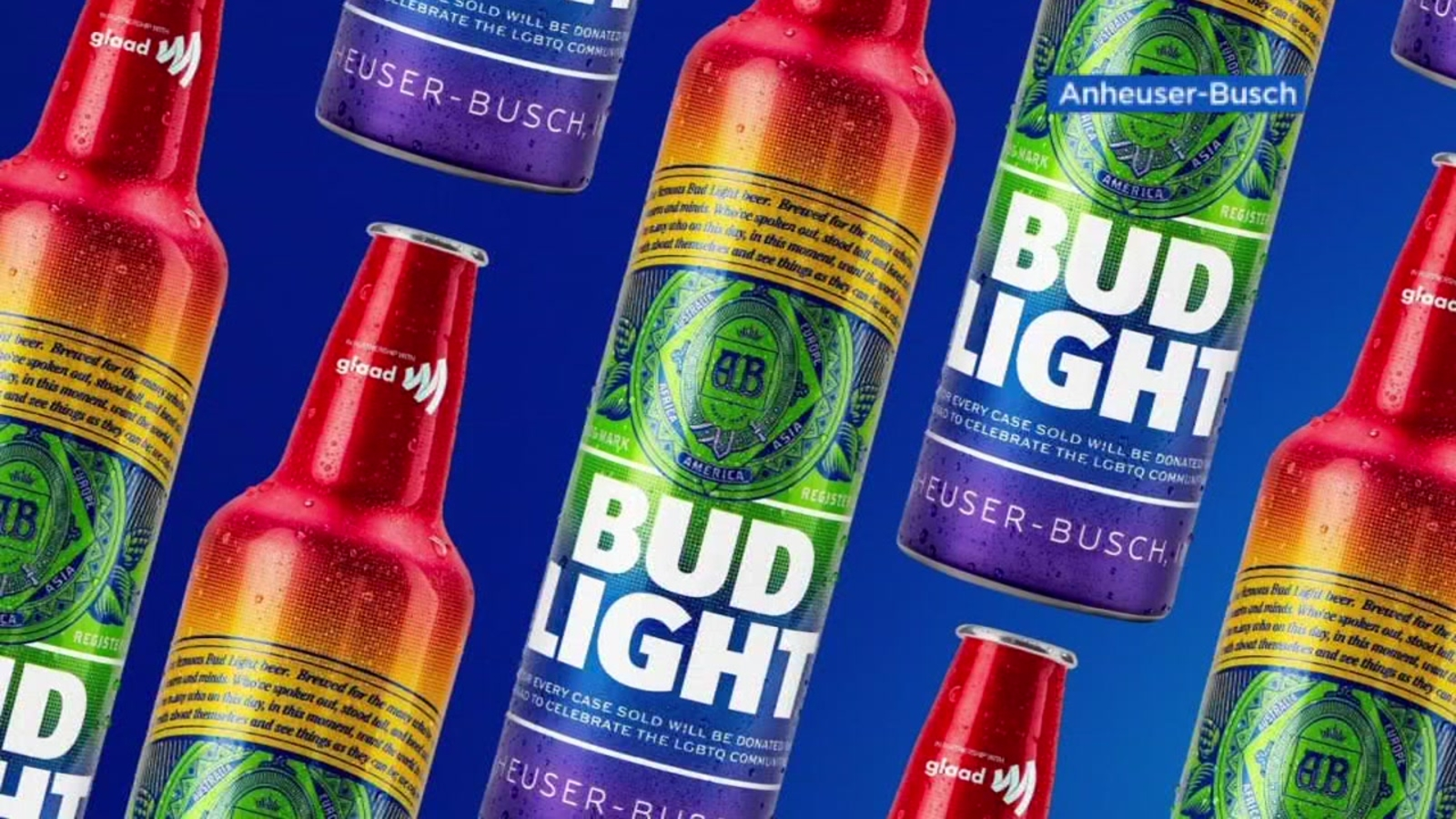 Consumer Conversations Stay Positive as Brands Embrace Pride Month